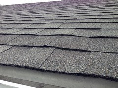 New Roof Install Problems And Issues