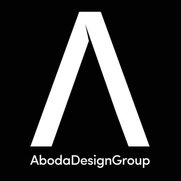 Aboda Design Group's photo