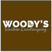 Woody's Custom Landscaping, Inc.'s photo