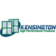 Kensington HPP, Inc.'s photo