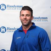 Handyman Connection of Wheaton's photo