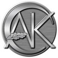 Adelphi Kitchens and Cabinetry's profile photo