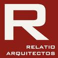 Foto de perfil de Relatio Arquitectos S.L.P.   www.relatio.es