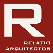 Foto de Relatio Arquitectos S.L.P. | www.relatio.es
