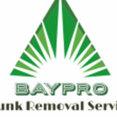BAYPRO Junk removal's profile photo