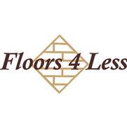 Floors 4 Less's photo