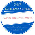 Dakota County Plumbing Services's profile photo