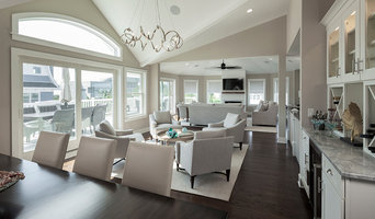 Interior Photography in New Jersey