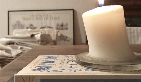 「ヒュッゲ」の考え方に学ぶ、家で過ごす日の時間割