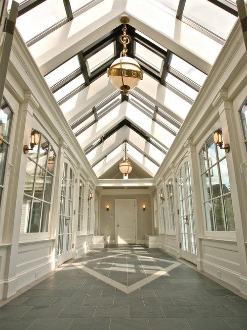 Architectural Series Custom Skylight Designs