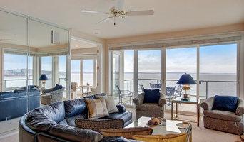 SOLD | Alki Beach Condominium | West Seattle