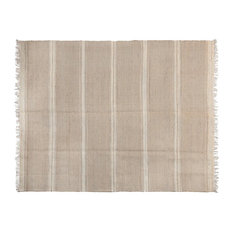 Rugs You Ll Love Houzz