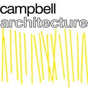 Foto di Campbell Architecture