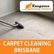Kangaroo Carpet Cleaning Brisbane's photo
