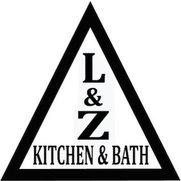 L & Z Kitchen and Bath's photo