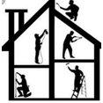 A&G Renovations's profile photo