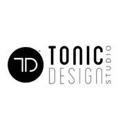 Tonic Design Studioさんの写真