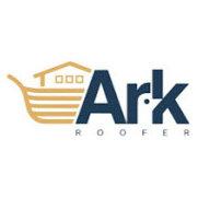 Ark Roofer LLC's photo