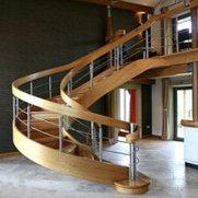 Foto de APS Architectural Joinery