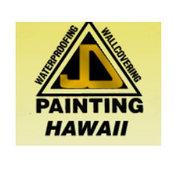 Jd Painting & Decorating, Inc's photo