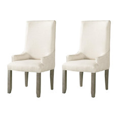 Rustic Armchairs And Accent Chairs Houzz