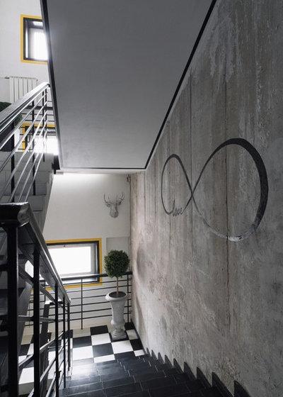 Бетон сквозняк бетон тибет