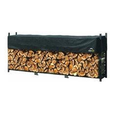 Firewood Storage Houzz