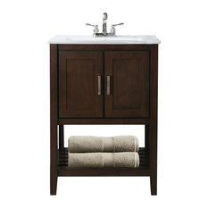 legion furniture 24 sink vanity without faucet coffee bathroom vanities and sink