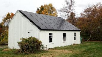 Solar Instalation