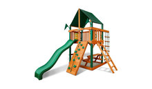 Kids' Playsets & Swing Sets