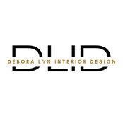 Debora Lyn Interior Design's photo