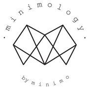 Minimology by Minimo's photo