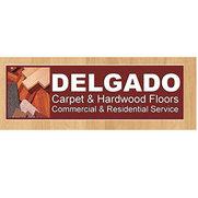 Delgado Carpet Services - San Jose, CA
