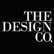 THE DESIGN CO. inc.'s photo