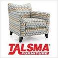 Talsma Furniture's profile photo