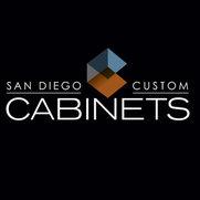 San Diego Custom Cabinets's photo