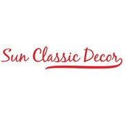 Sun Classic Decor's photo