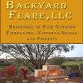 Backyard Flare, LLC's profile photo