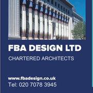 FBA Design Ltd's photo