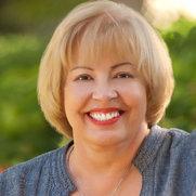 Linda Burke Interiors's photo