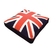 Eclectic Dog Beds