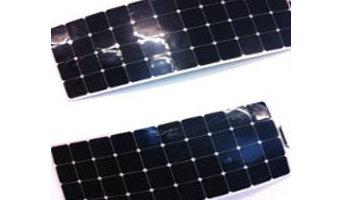Flexi Solar