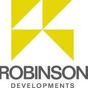 Foto von Robinson Developments Ltd