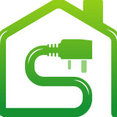 Smart Homes Electrical's profile photo