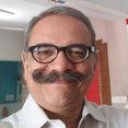 Rushabh Consultancy's profile photo