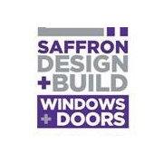 Saffron Design and Build Windows and Doors Ltdさんの写真