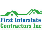 First Interstate Contractors Inc's photo