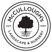 Mccullough S Landscape Amp Nursery New Albany Oh Us 43054