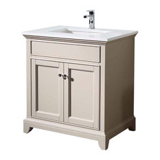 Stufurhome Bathroom Vanities stufurhome bathroom vanities | houzz