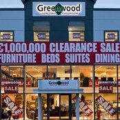 greenwood furniture waterford ltd.'s photo